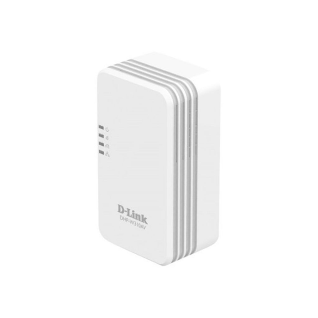 powerline D-Link DHP-W311AV