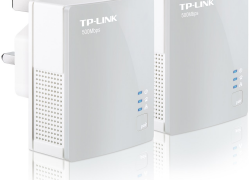 Powerline TP-Link TL-PA4010